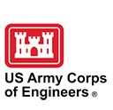 US Army Corps of Engineers Validation